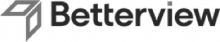 betterview logo
